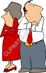 Obstinate clipart picture royalty free Stubborn clipart 1 » Clipart Station picture royalty free