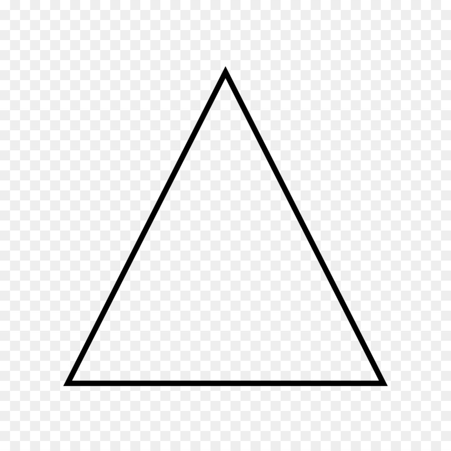 Obtuse triangle clipart jpg free library Black Line Background png download - 1200*1200 - Free Transparent ... jpg free library