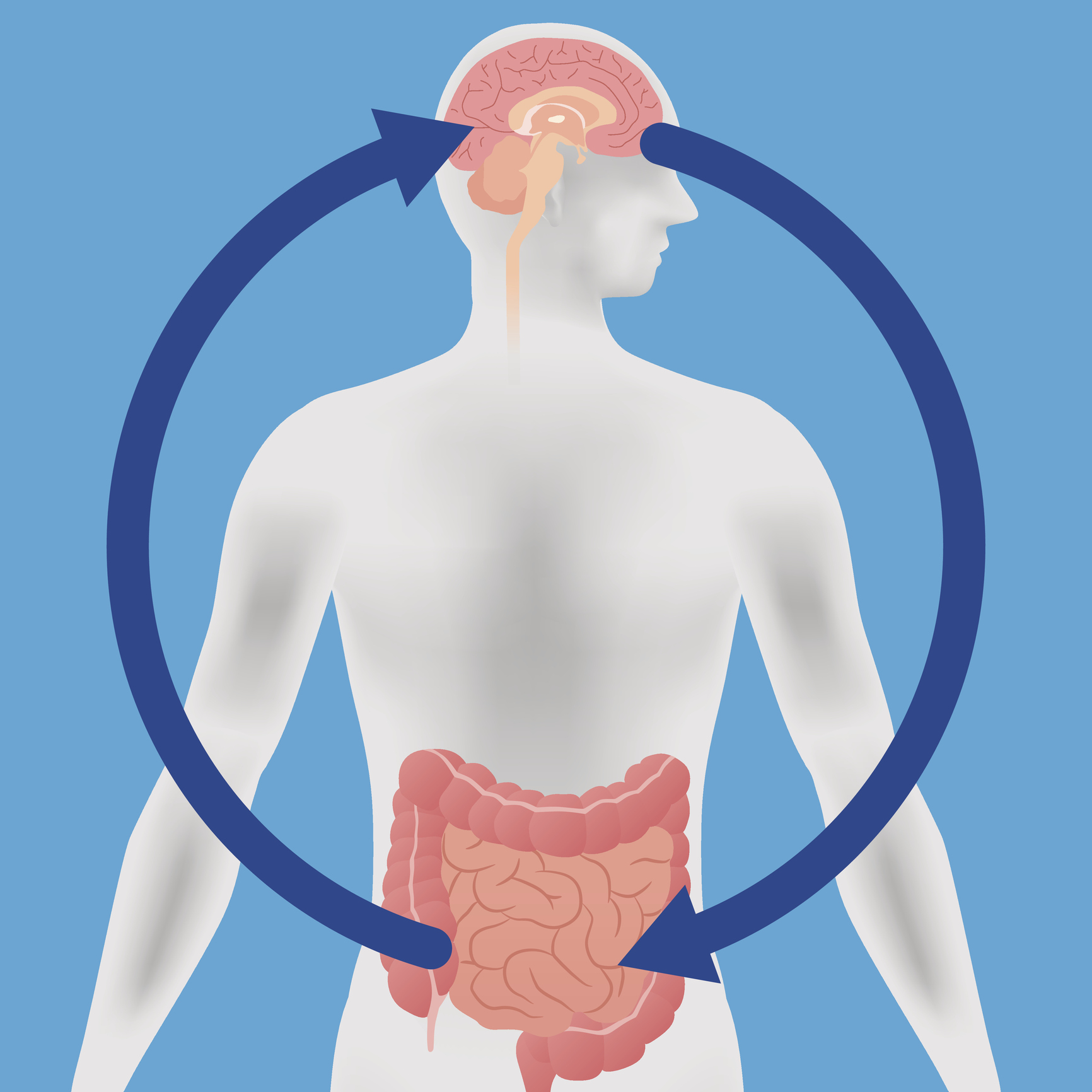 Obvious change in wart or mole clipart free stock Can probiotics help treat depression and anxiety? - Harvard ... free stock