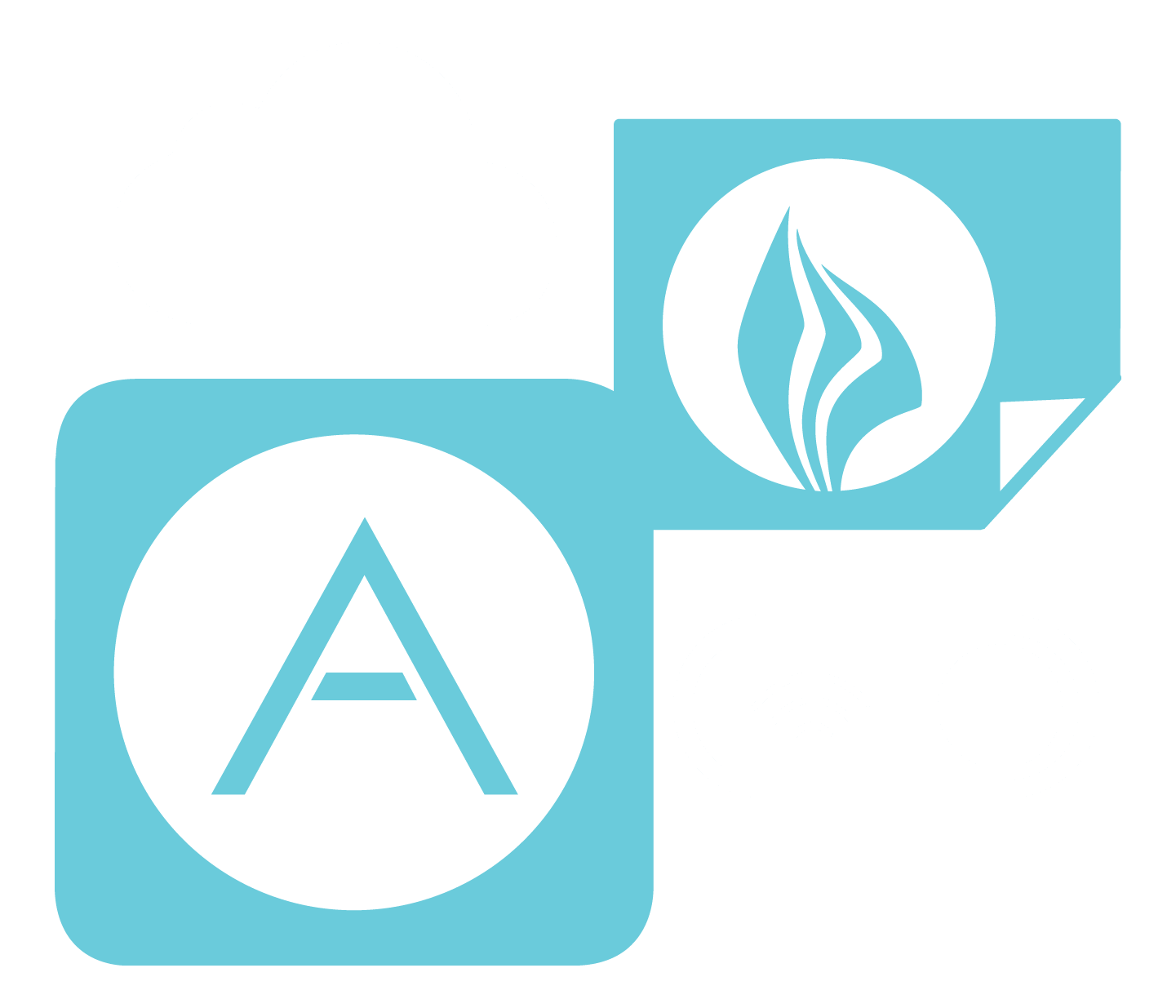 Oca enterprises clipart snowflake vector library library ActivPanel - Interactive Flat Panel Displays | Promethean vector library library