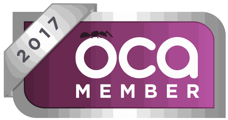 Oca enterprises clipart snowflake vector transparent library marketing-logos | The Odoo Community Association Website (OCA) vector transparent library