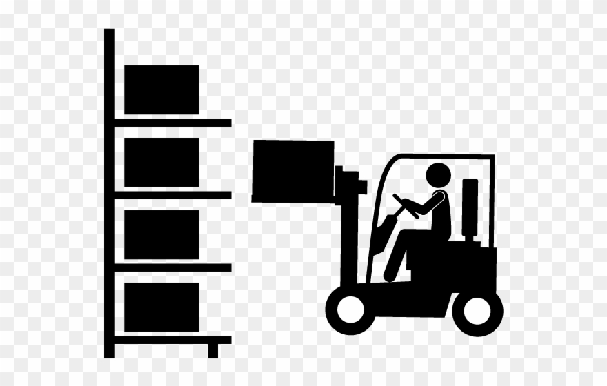 Occupancy clipart clip art free library Secretary Clipart Occupation - Cart - Png Download (#4484778 ... clip art free library