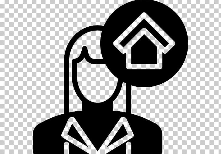 Occupancy clipart jpg black and white Real Estate License Owner-occupancy Mortgage Law Property PNG ... jpg black and white