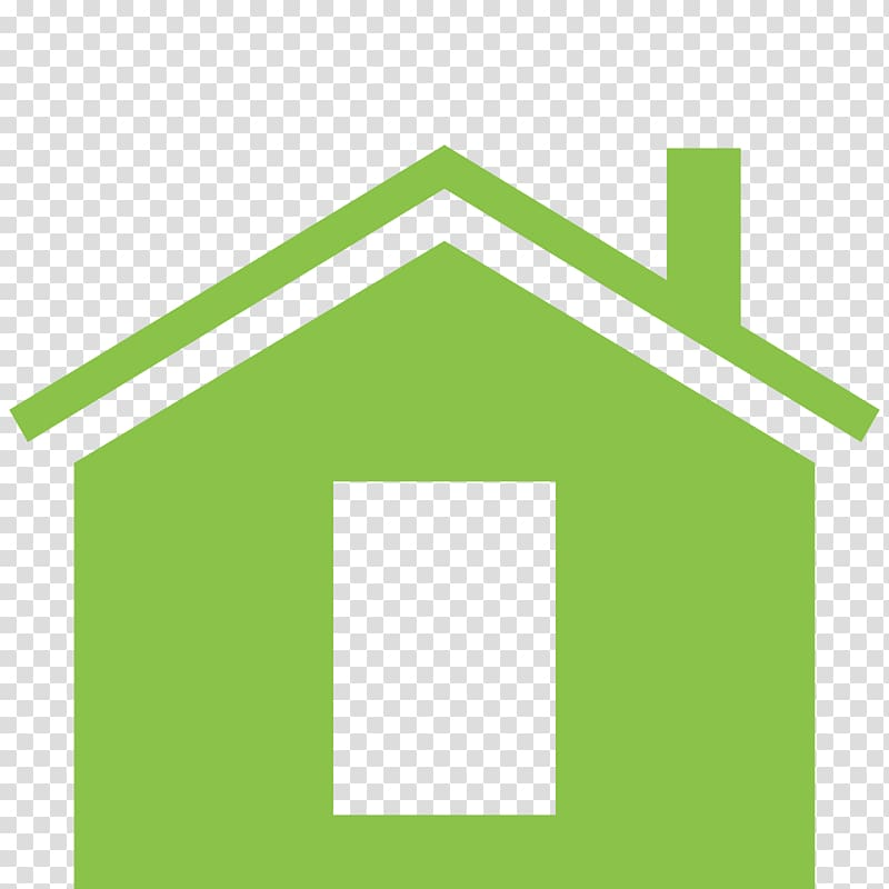 Occupancy clipart graphic free library Homeowner association Real Estate House Owner-occupancy Community ... graphic free library