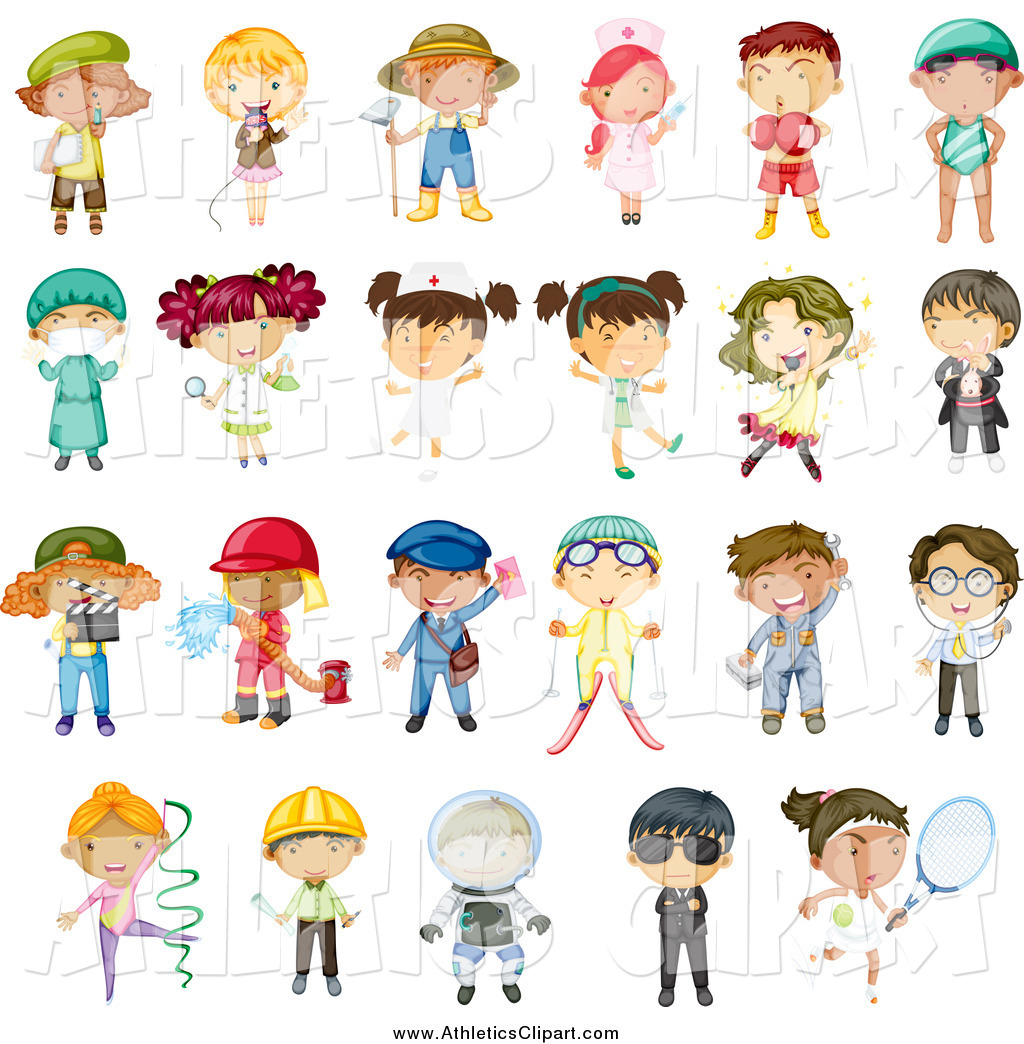 Occupation clipart free png free Occupation Clipart | Clipart Panda - Free Clipart Images png free