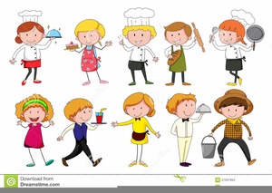 Occupation images clipart image transparent download Occupation Clipart Black And White | Free Images at Clker.com ... image transparent download