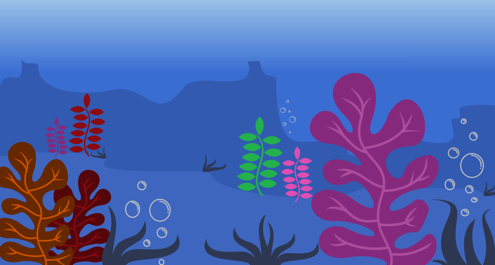 Ocean background clipart royalty free stock Free Ocean Background Cliparts, Download Free Clip Art, Free Clip ... royalty free stock