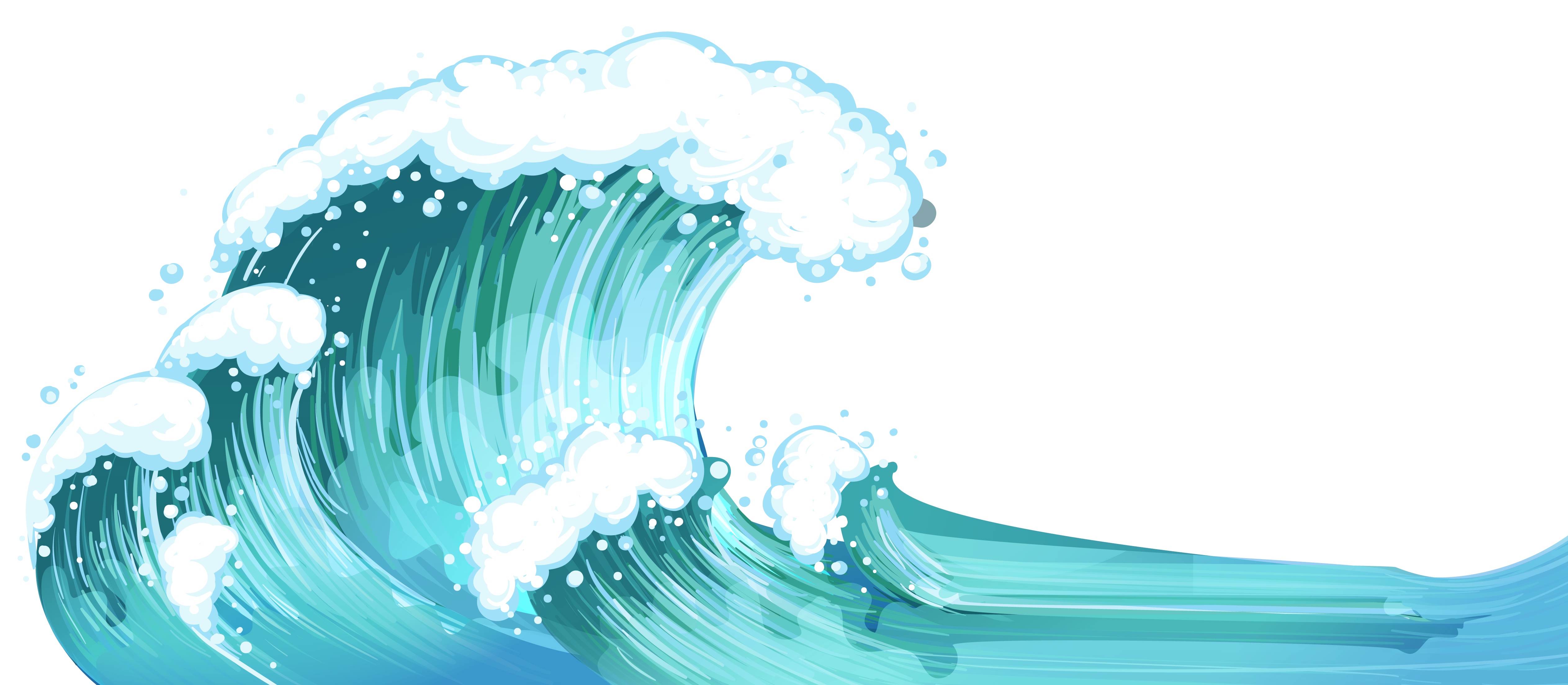 Waves clipart png image Free Waves Cliparts Transparent, Download Free Clip Art, Free Clip ... image