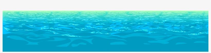 Ocean clipart transparent graphic transparent stock Ocean Clipart Background - Transparent Background Ocean Clipart ... graphic transparent stock
