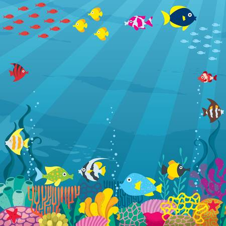 Ocean floor clipart png free Ocean Floor Clipart 14 - 450 X 450 - Making-The-Web.com png free