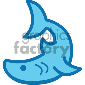 Ocean icon clipart clipart transparent download shark ocean icon . Royalty-free icon # 405935 clipart transparent download