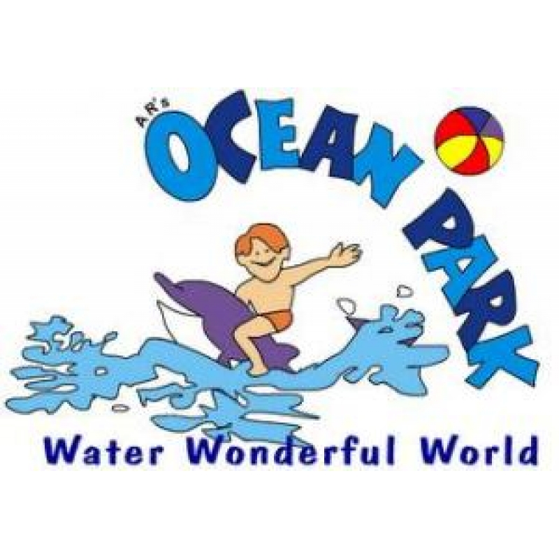 Ocean park logo clipart royalty free library Customer Care Numbers India: Ocean Park Hyderabad Contact Information royalty free library