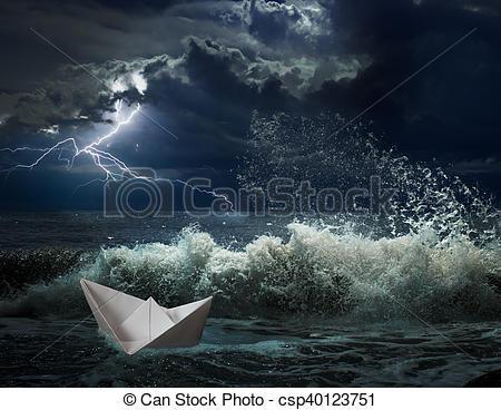 Ocean storm clipart clip art free stock Ocean storm clipart 1 » Clipart Portal clip art free stock