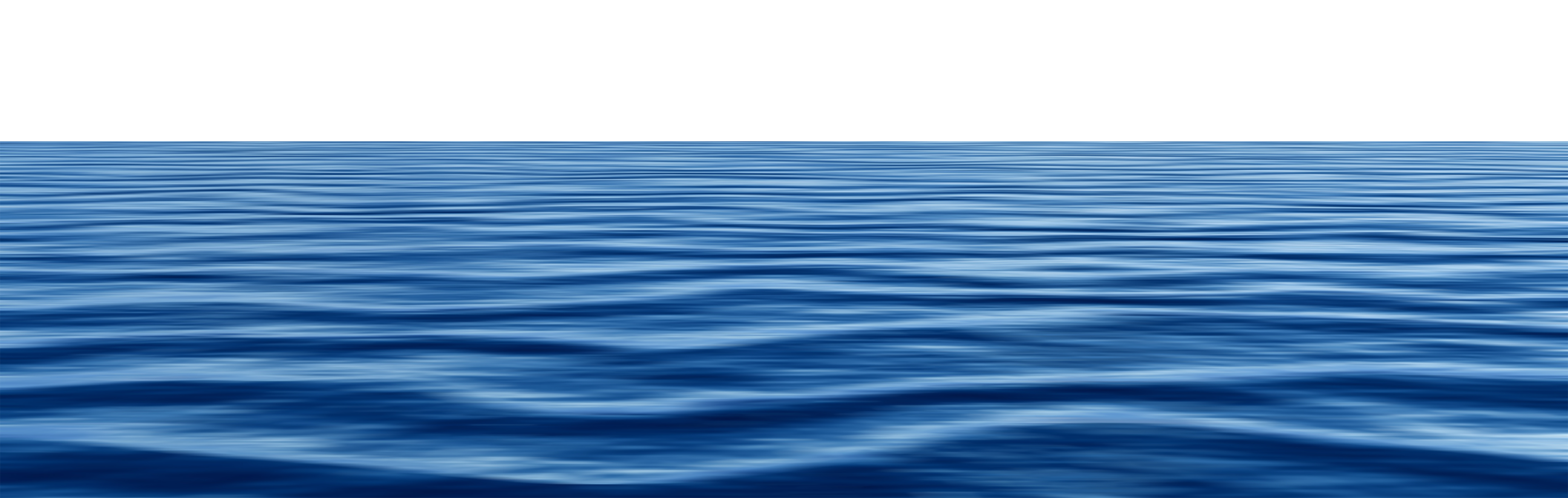 Library of ocean wave and sun banner royalty free download ...