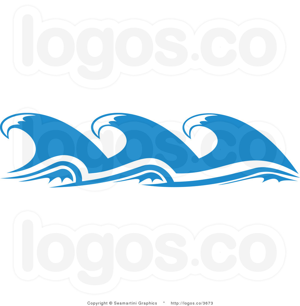 Ocean wave clipart clip freeuse library Ocean Wave Clipart & Look At Clip Art Images - ClipartLook clip freeuse library