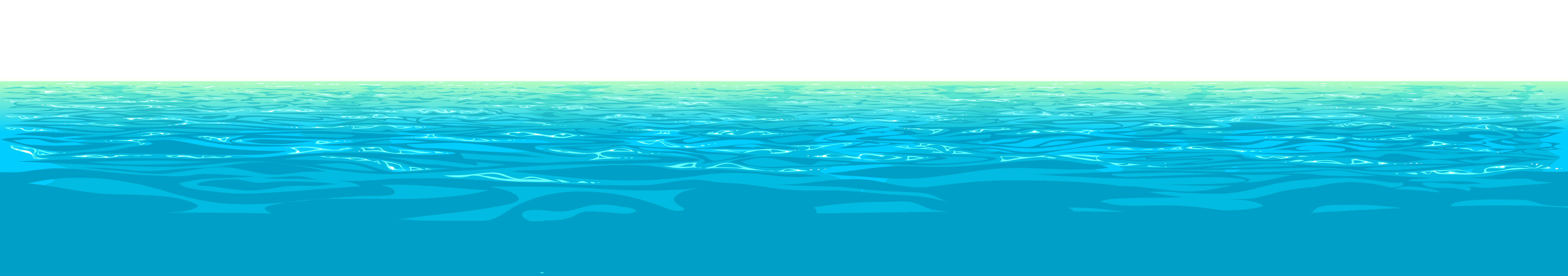 Ocean waves clipart sun banner stock Sea PNG HD Transparent Sea HD.PNG Images. | PlusPNG banner stock