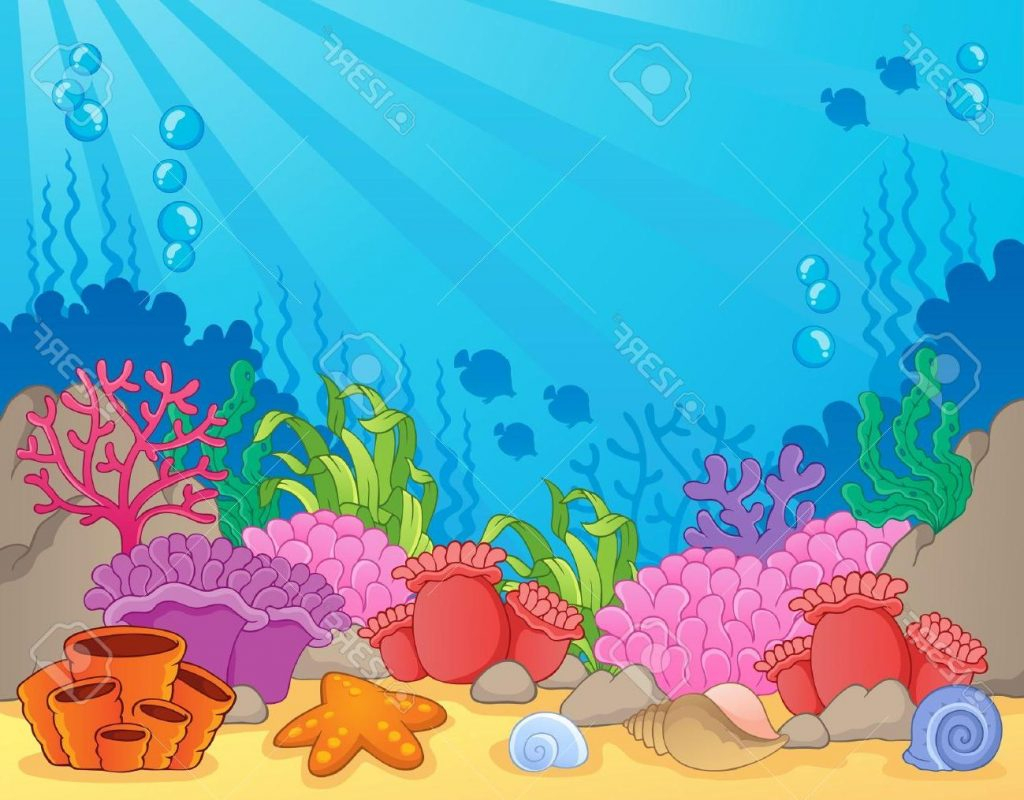 Ocena clipart vector freeuse Ocean Clipart – Free Clipart Images vector freeuse