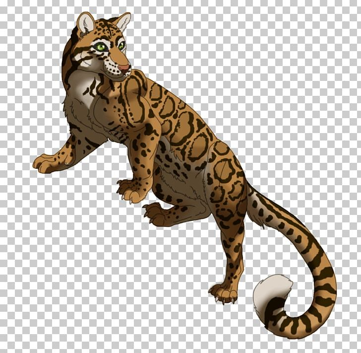 Ocelot clipart picture stock Felidae Formosan Clouded Leopard Ocelot Wildcat PNG, Clipart ... picture stock