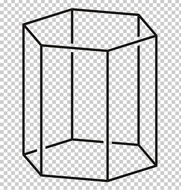 Octagonal prism clipart clipart free stock Hexagonal Prism Shape Geometry PNG, Clipart, Angle, Area ... clipart free stock
