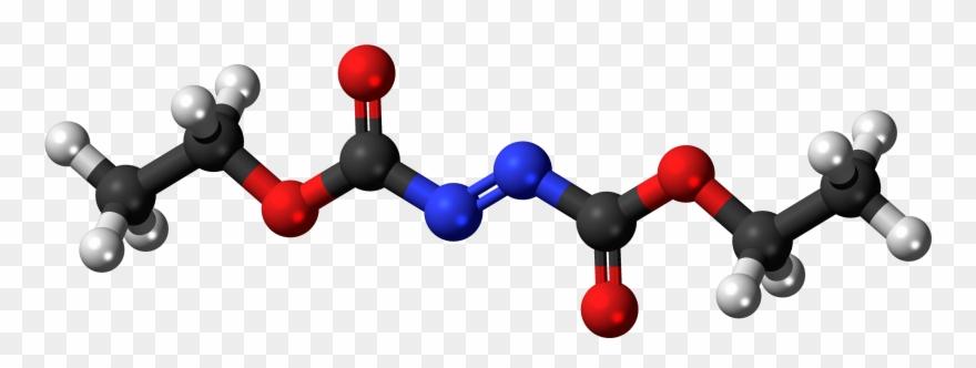 Octane clipart image Dead 3d Balls - Octane Molecule 3d Clipart (#3827763) - PinClipart image