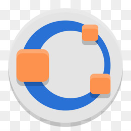Octave clipart freeuse Gnu Octave PNG and Gnu Octave Transparent Clipart Free Download. freeuse