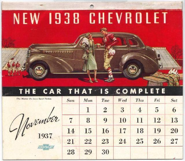 October 1938 calendar clipart jpg transparent 17 Best images about vintage calendar on Pinterest | Perpetual ... jpg transparent