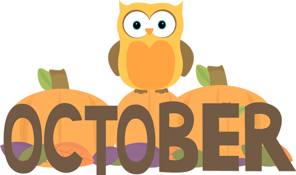 October 1938 calendar clipart clipart freeuse download October 1938 calendar clipart - ClipartFox clipart freeuse download