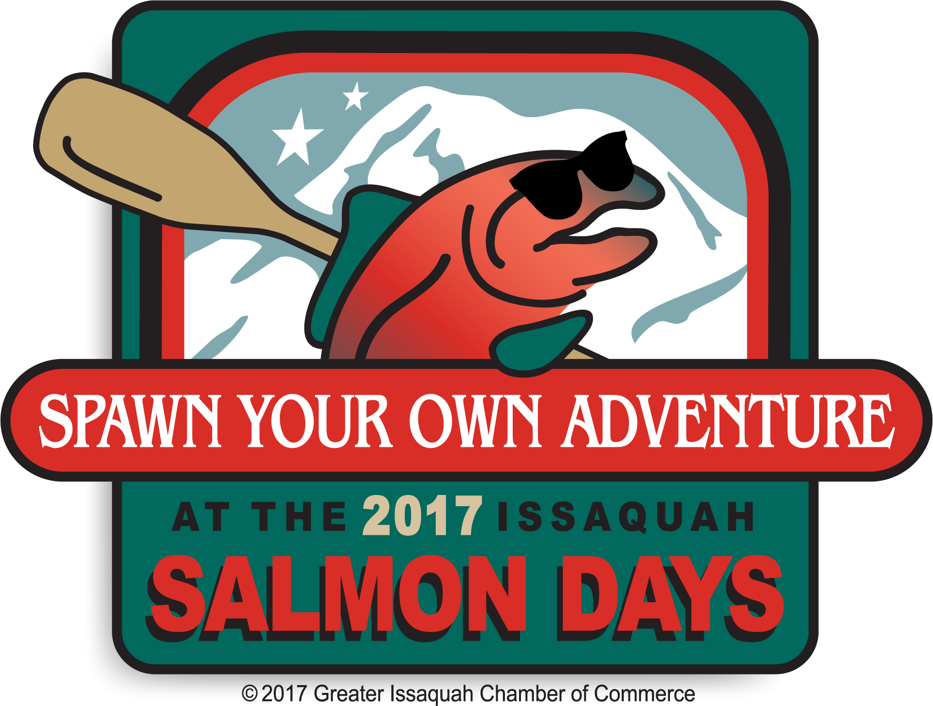 October 1938 calendar clipart svg free stock Issaquah Salmon Days - MOViN 92.5 - Seattle's #1 Hit Music Station svg free stock