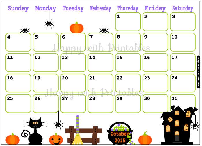 October 2015 calendar clipart clip art transparent stock Nov 2015 Calendar Clipart - Clipart Kid clip art transparent stock