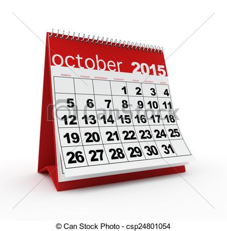 October 2015 calendar clipart clip royalty free October 2015 Illustrations and Clipart. 1,308 October 2015 royalty ... clip royalty free
