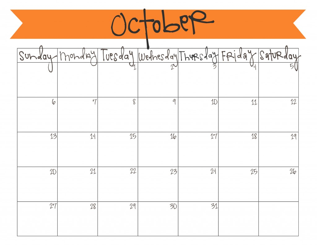 October 2016 picture free download October 2016 Newsletter! | Capital High School picture free download