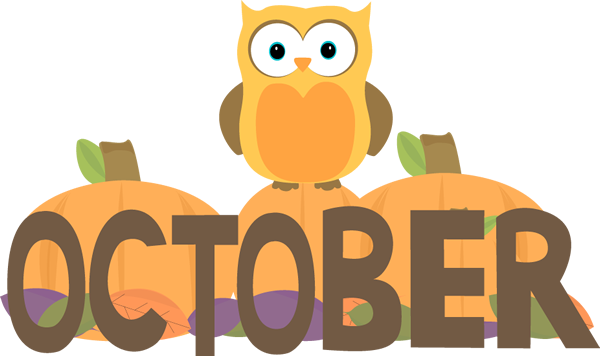 October 2017 clipart picture free library October Clipart Images   Free download best October Clipart Images ... picture free library