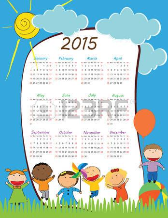 October calendar clipart image royalty free stock 19,018 October Calendar Stock Vector Illustration And Royalty Free ... image royalty free stock