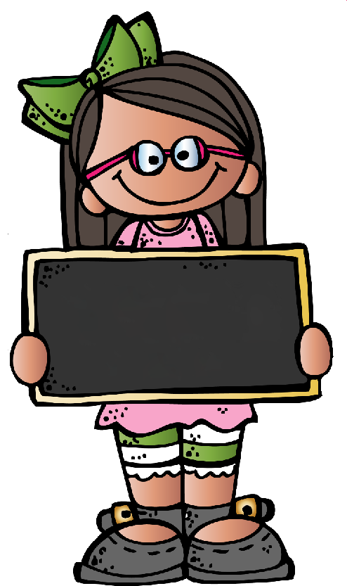 School things clipart graphic freeuse download ✿**✿*PANCARTA*✿**✿* | Dibujitos y demás... | Pinterest | Clip ... graphic freeuse download