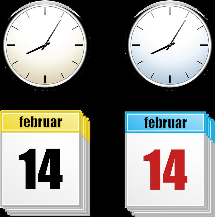 October calendar pictures clipart vector download Free Calendar Clipart#4775972 - Shop of Clipart Library vector download