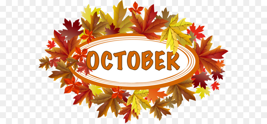 October images free clipart clip library library October Free Content Website Clip Art Octo Cliparts Png Download ... clip library library