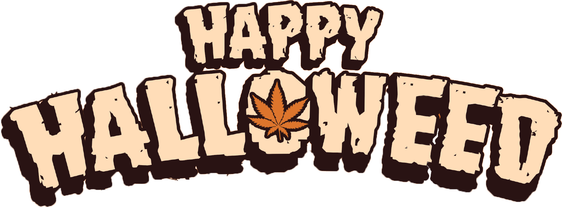 October month clip art picture freeuse library OCTOBER 2017 - The Ganja Gazette picture freeuse library