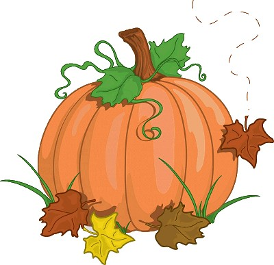 October pictures clipart jpg transparent 61 Free October Clipart - Cliparting.com jpg transparent