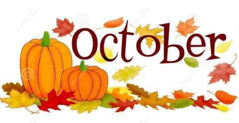 October pictures clipart svg stock october-birthday-clipart-october-birthday-clipart-1300_845.jpg ... svg stock