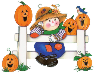 October pictures clipart jpg free Top october clipart images kids pedia 2 - Cliparting.com jpg free