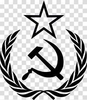 October revolution clipart black and white library Power October Revolution Democracy Russian Revolution Soviet ... black and white library