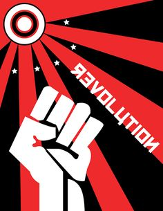 October revolution clipart picture black and white download 13 Best Revolution Poster images in 2018 | Revolution poster, Poster ... picture black and white download