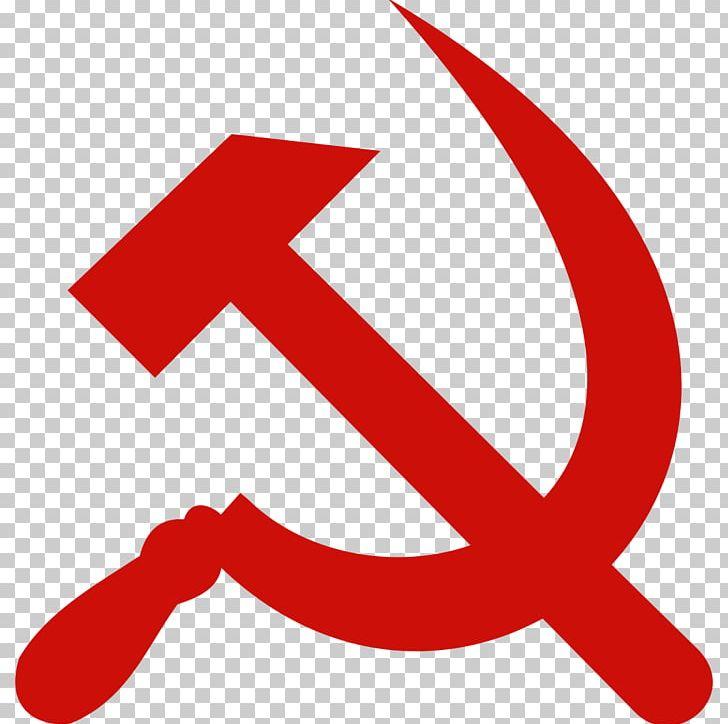 October revolution clipart clip library Hammer And Sickle Soviet Union Russian Revolution Communist ... clip library