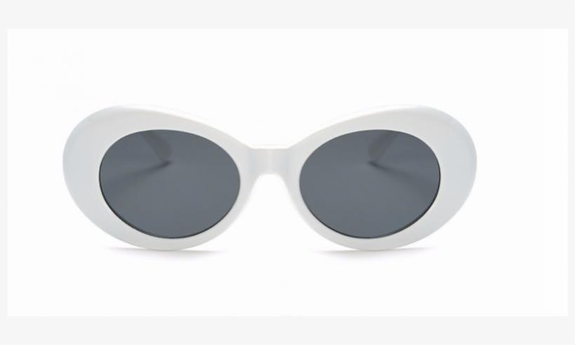 Oculos juliet clipart clipart royalty free download Oculos Juliet Png - Glasses Transparent PNG - 800x800 - Free ... clipart royalty free download