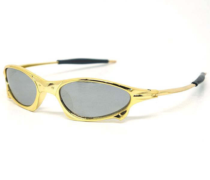 Oculos juliet clipart image freeuse library Óculos de Sol Oakley Juliet X-Metal Dourado image freeuse library