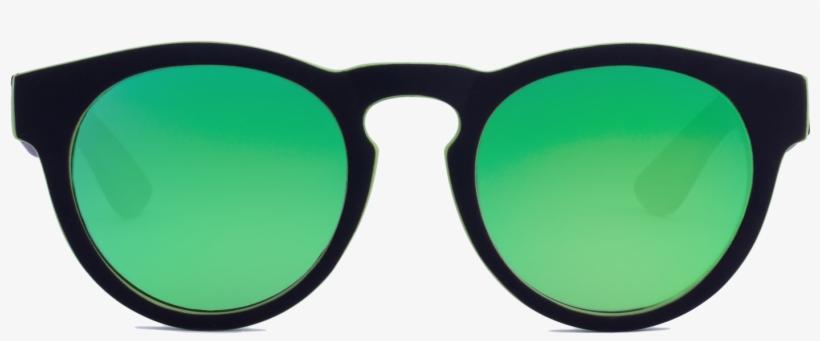 Oculos juliet clipart png transparent Oculos Juliet Png - Glasses - Free Transparent PNG Download - PNGkey png transparent