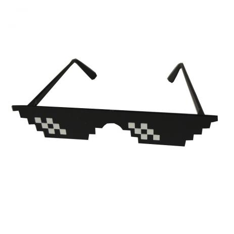 Oculos turn down for what clipart image transparent download Óculos Thug Life Turn Down For What - Festabox image transparent download