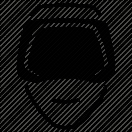 Oculus rift logo clipart clip free vr icon - Recherche Google | background | Honda logo, Virtual ... clip free