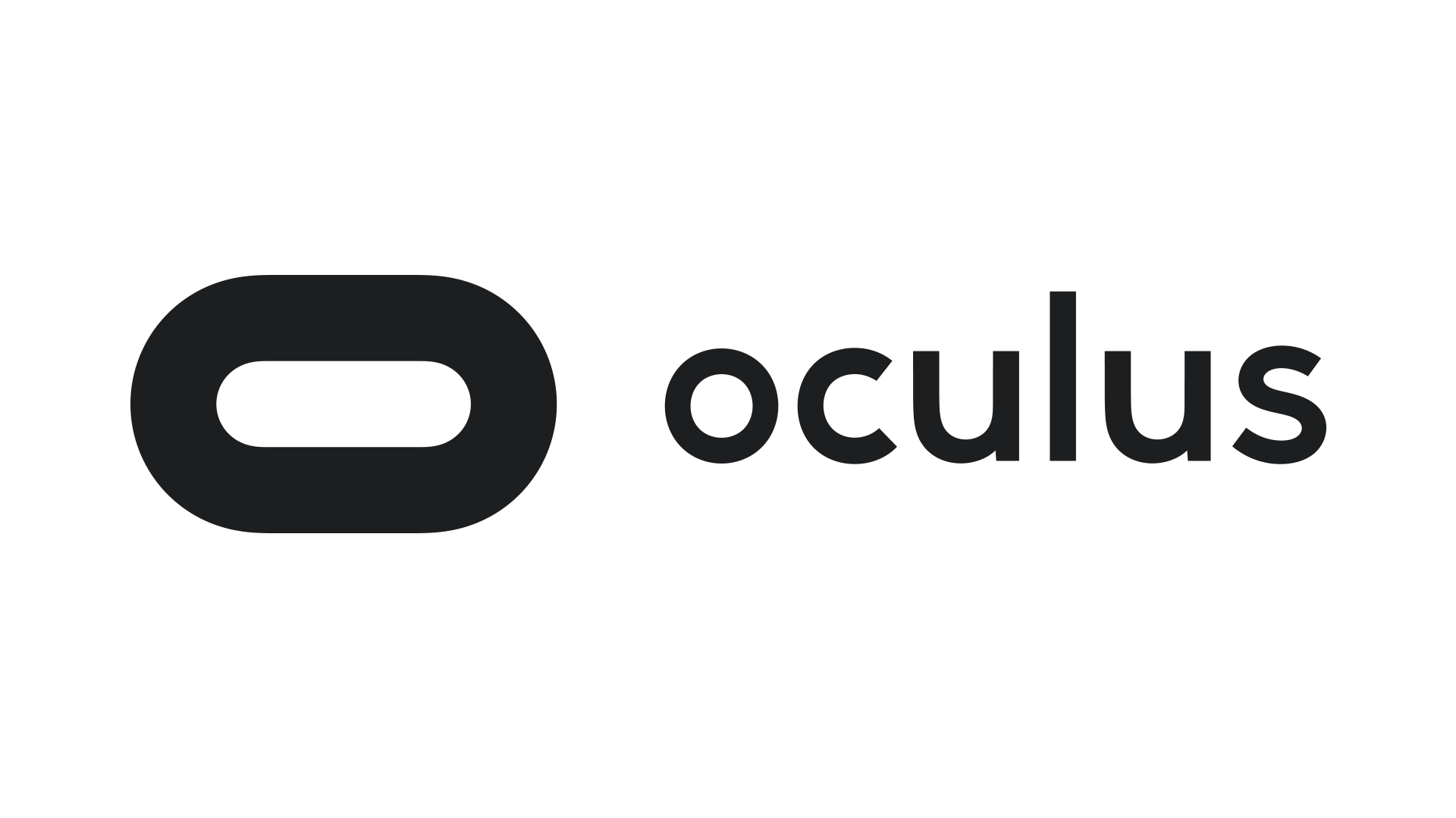 Oculus rift logo clipart jpg library library Oculus logo clipart images gallery for free download | MyReal clip ... jpg library library