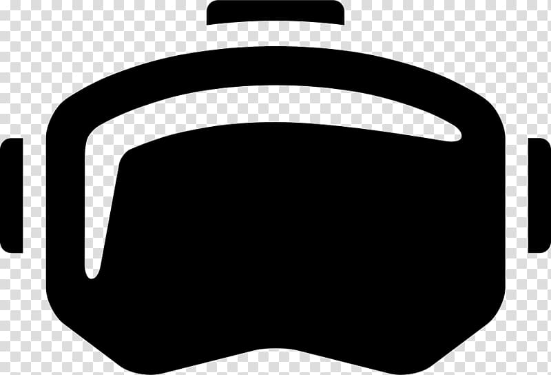 Oculus rift logo clipart png freeuse Virtual reality headset Oculus Rift PlayStation VR , VR headset ... png freeuse